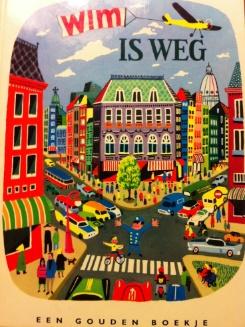Wimisweg (1)